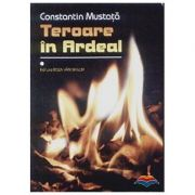 Teroare in Ardeal. vol. I - Mustata Constantin