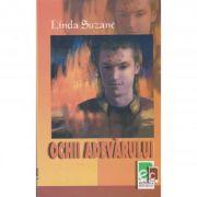 Ochii adevarului - Linda Suzane