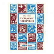 Viclenescu-Șterpelici - Móra Ferenc