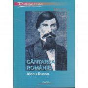 Cantarea Romaniei (biblioteca elevului) - Alecu Russo