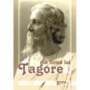 Din lirica lui Tagore
