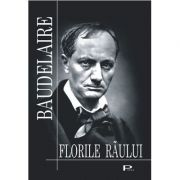 FLORILE RĂULUI - BAUDELAIRE