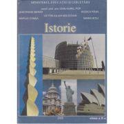 Istorie manual clasa a-10-a - Ioan-Aurel Pop