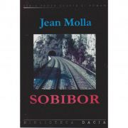 Sobibor - Jean Molla