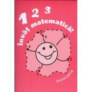 123 Invat Matematica Prima Parte