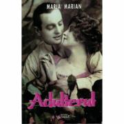 Adulterul - Maria Marian