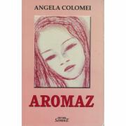 Aromaz - Angela Colomei