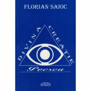 Divina Creatie, poeseu - Florin Saioc