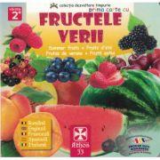 Fructele Verii