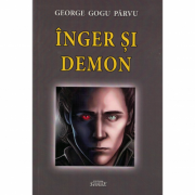 Inger si demon - George Gogu Parvu