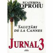 Jurnal Vol. 3 - Ecaterina Oproiu