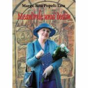 Meandrele unui destin - Marga-Rita Popeli-Tatu