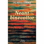 Neatent binevoitor - Flavia Cosma