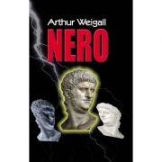 Nero - Arthur Weigall
