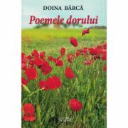 Poemele dorului - Doina Barca