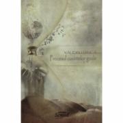 Preocesul cuvintelor goale - Valeriu Dinca