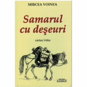 Samarul cu deseuri - Mircea Voinea