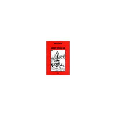 O carte despre sah