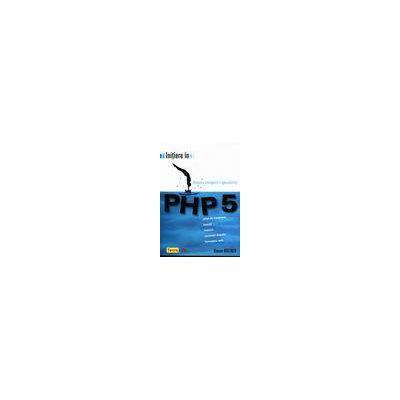 Introducere in PHP 5 - Alegerea inteligenta a specialistilor