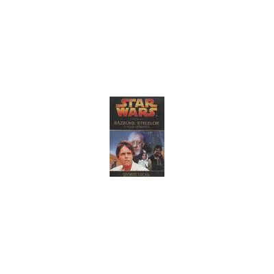 Star Wars - O noua speranta