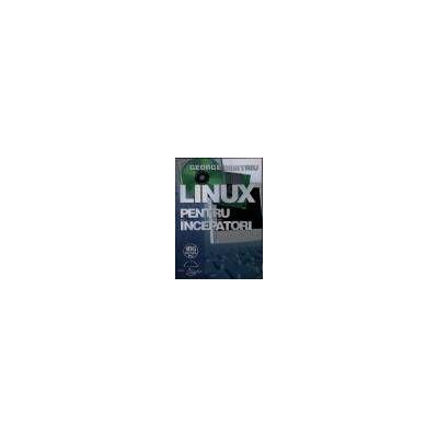 Linux pentru incepatori