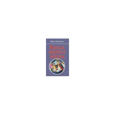 Manualul crestinului incepator