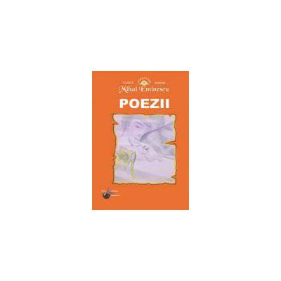 Poezii ( Mihai Eminescu )