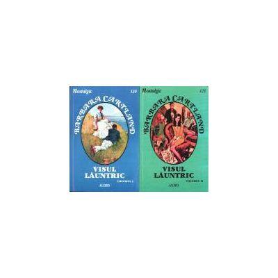 Visul Launtric Vol 1&2