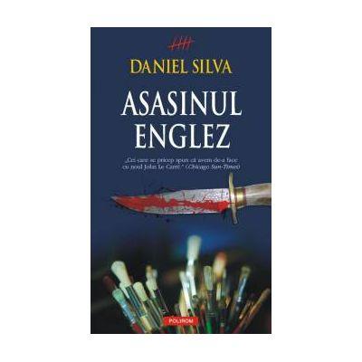 Asasinul englez