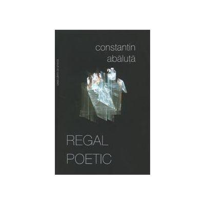 Regal Poetic