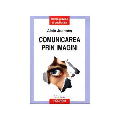 Comunicarea prin imagini