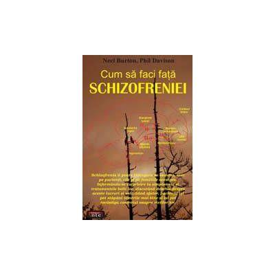 Cum sa faci fata schizofreniei