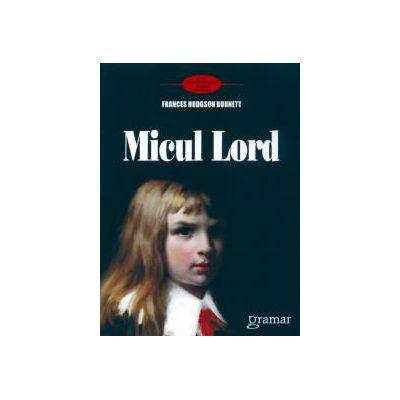 Micul lord