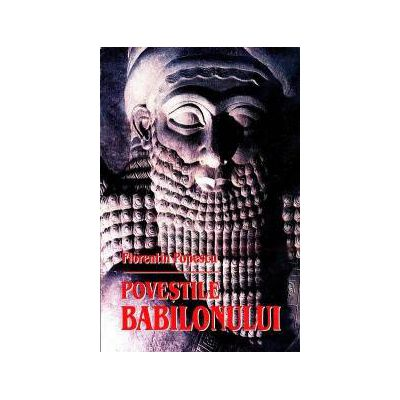 Povestile Babilonului