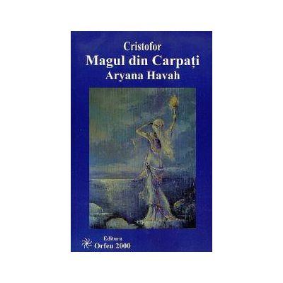 Cristofor Magul din Carpati
