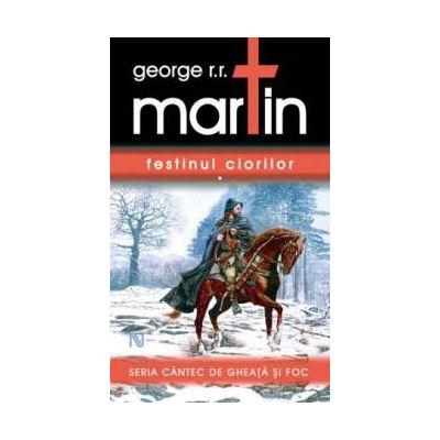 Festinul Ciorilor (2 Vol.)