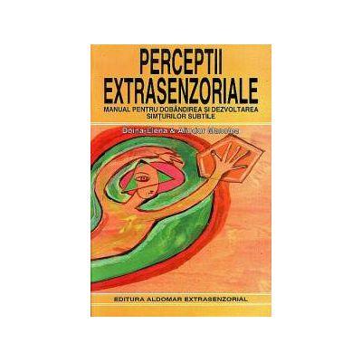 Perceptii extrasenzoriale