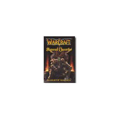 WarCraft - Stapanul clanurilor (vol. 2)
