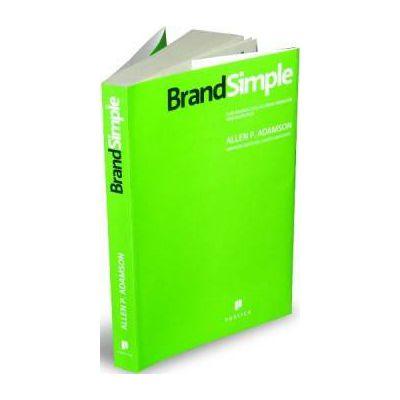 BrandSimple