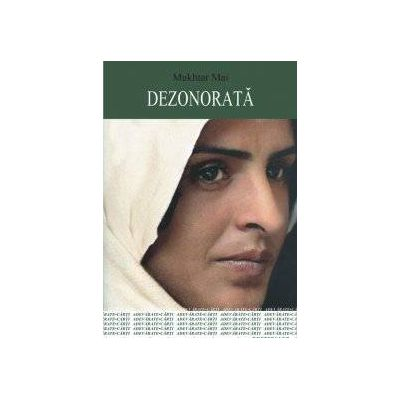 Dezonorata