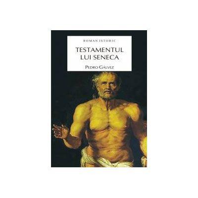 Testamentul lui Seneca