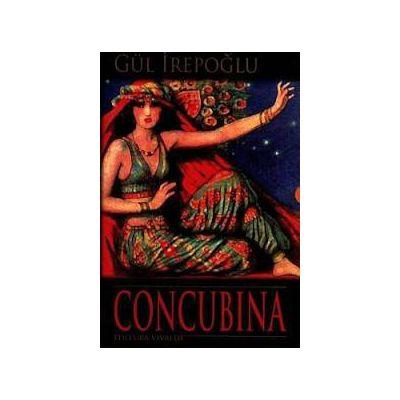 CONCUBINA