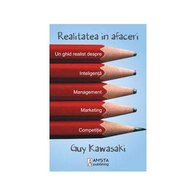 Realitatea in afaceri