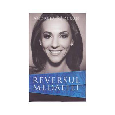 REVERSUL MEDALIEI