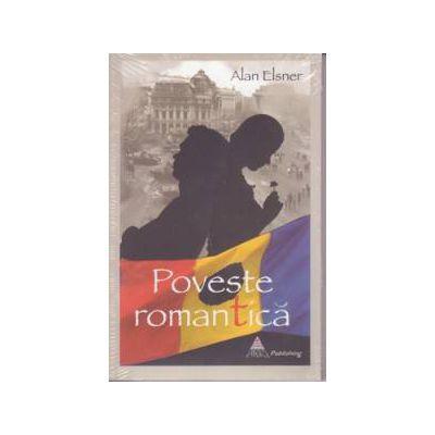 POVESTE ROMANTICA