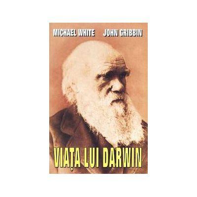 Viaţa lui Darwin