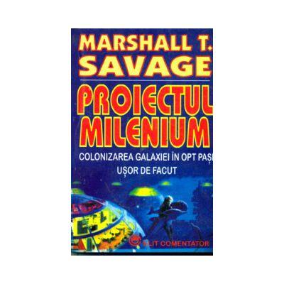 Proiectul Millenium