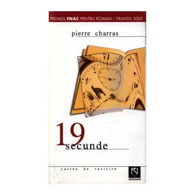 19 Secunde