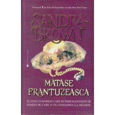 atase frantuzeasca