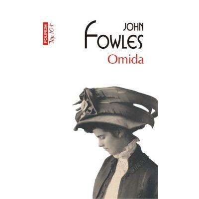 Omida - John Fowles